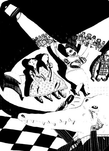איור: הדר קמחי