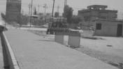 """""""תחנת דלק"""" בכורדיסטן (צילום: צבי בראל)"""