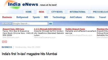 india_taxi_mumbai_210509_377