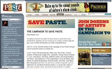 save_paste_210509_377