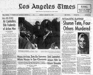 manson_latimes_190809_377
