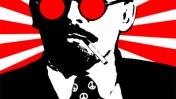 Lenin x Lennon III (איור: aqitprop, רישיון cc)