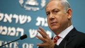 ראש הממשלה בנימין נתניהו, ירושלים, 10.9.11 (צילום: ליאור מזרחי)