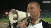 """צביקה ברודצקי, גבעות-עולם, בכנס של """"המשקיעים הקטנים"""" שאירגן """"מעריב"""" (צילום מסך: nrg וידיאו)"""