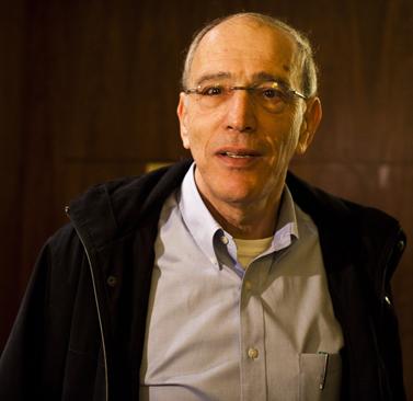 פרקליט המדינה משה לדור. 2.2.11 (צילום: איליה יפימוביץ')