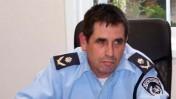 """ניצב יואב סגלוביץ', 14.2.11 (צילום: """"העין השביעית"""")"""