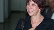 """ליאורה גלט-ברקוביץ' בבית-המשפט המחוזי בתל-אביב, אפריל 2010 (צילום: """"העין השביעית"""")"""