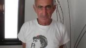 """אבינעם פורת, ספטמבר 2011 (צילום: """"העין השביעית"""")"""
