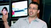 רביב דרוקר (צילום: משה שי)