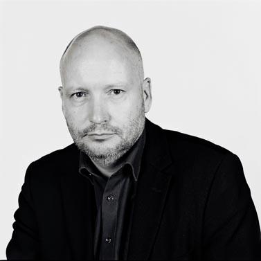 אוליבר מיכלסקי (צילום: רטו קלאר)