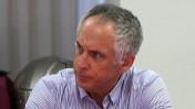 """ד""""ר מיקי מירו, מנהל קול-ישראל (צילום: """"העין השביעית"""")"""