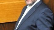 דוד אפל בבית-המשפט, 13.7.10 (צילום: יוסי זליגר)