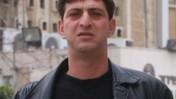 זליג רבינוביץ, העוזר הבכיר (צילום ארכיון)