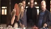 """מתוך הקדימון לתוכנית """"מסטר שף"""" בערוץ 2"""