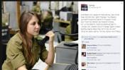 """מתוך דף הפייסבוק של """"במחנה"""" (צילום מסך)"""