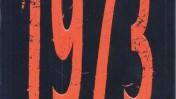 ספרו של יגאל קיפניס - 1973 הדרך למלחמה