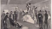 מכירת עבדים (רישיון CC BY-NC-ND 2.0)