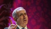 ראש ממשלת ישראל בנימין נתניהו (צילום: יואב ארי דודקביץ')