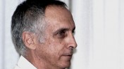 """מנהל קול-ישראל, ד""""ר מיכאל (מיקי) מירו (צילום: """"העין השביעית"""")"""