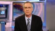 """מנהל חטיבת החדשות בערוץ הראשון משה נסטלבאום. """"אין כל ריב ומדון"""" (צילום: דני שטרק, נחלת הכלל)"""