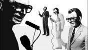 איור: אפרת בלוססקי