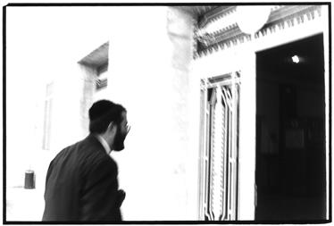 צילום: יעקב רונן מורד