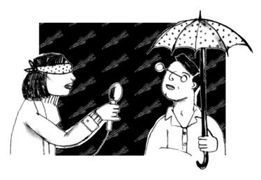 איור: אורית עריף