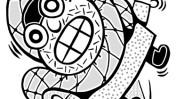 איור: תמיר שפר