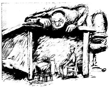 איור: ארנון אבני