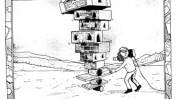 איור: יגאל באום