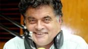 עמיקם רוטמן (צילום: באדיבות רשות השידור)