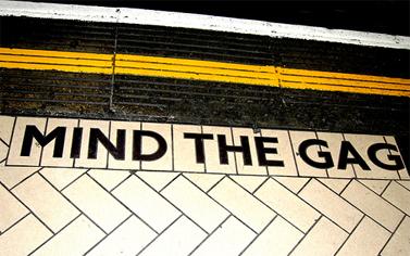 הרכבת התחתית בלונדון (צילום: Shht!, רישיון cc)