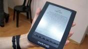 המכשיר עברית (צילום: עידו קינן, חדר 404, cc-by-sa)