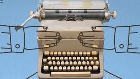 על עיתונאים ושקרנים