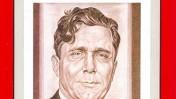 """ונדל וילקי על שער המגזין """"טיים"""" מה-21 באוקטובר 1940"""