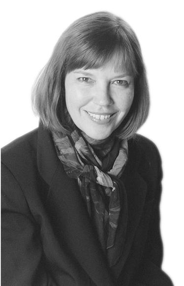 Judy Miller SO3376
