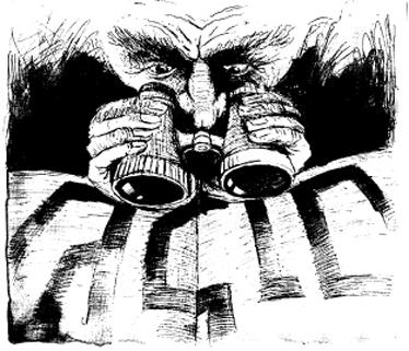 איור: אורן צפריר