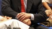 ראש הממשלה אהוד אולמרט (צילום: פלאש 90)