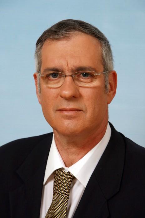 משה נסטלבאום (צילום: דוברות רשות השידור)
