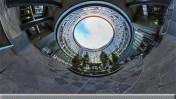 בניין ה-BBC (צילום פנורמה: סטרולרדוס, רשיון cc)