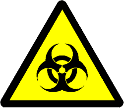 biohazard_110509_218
