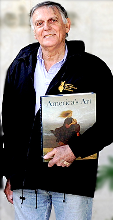 """פרופ' דן שכטמן, נובמבר 2011, בטכניון (צילום: שגרירות ישראל בארה""""ב, cc-by-sa)"""