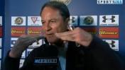 אלי כהן מתראיין למוטי פשכצקי בערוץ הספורט (צילום מסך)