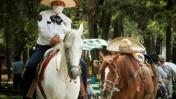 קצין משטרה מקסיקאי; Enea