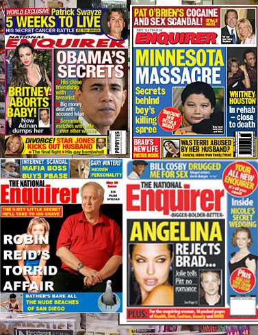 national_inquirer_covers_377