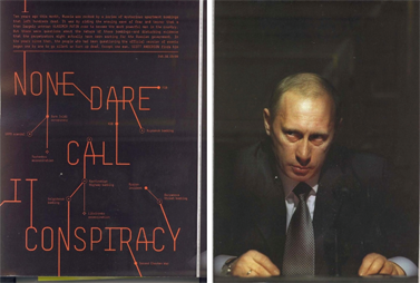 putin_article_Pages_