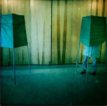 בחירות בשבדיה, השבוע (צילום: קריסטה אפלונד; רשיון cc)