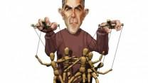 """הקריקטורה המשומשת של שלמה כהן ב""""ישראל היום"""""""