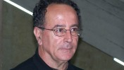 """יהודה שרוני (צילום: """"העין השביעית"""")"""