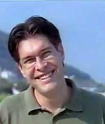 מארק ביאנו (צילום מסך)